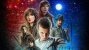 Netflix gerçekten oyun işine mi giriyor?