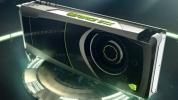NVIDIA GTX 1180 fiyatı dudak uçuklatıyor!