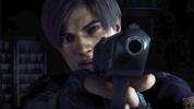 İşte Resident Evil 2 remake sistem gereksinimleri!