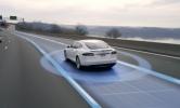 Tesla için tam otopilot güncellemesi geliyor!