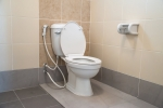 En yakın tuvalet nerede sorusuna son: Tuvalet Bulucu