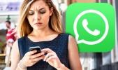WhatsApp ve Snapchat uygulamaları yasaklandı!