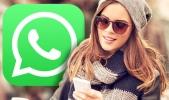 Siri ile WhatsApp grup mesajı dönemi başladı!