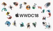 Apple'ın WWDC 2018 karnesi