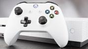 Xbox One Alexa ve Google Asistan destekleyecek!