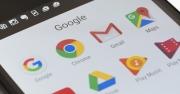 Yakın gelecekte bizleri bekleyen Google teknolojileri!