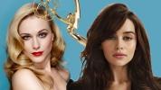 2018 Emmy Ödülleri kıran kırana geçecek!