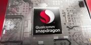 Snapdragon 845 A11 Bionic işlemcisine fark attı