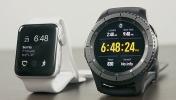 Akıllı saatler için Gorilla Glass DX tanıtıldı!