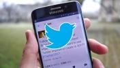 Android için Twitter artık çok daha işlevsel!