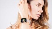 Apple Watch için işler kötüye gidiyor!