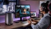 MacBook Pro'yu coşturan Blackmagic eGPU tanıtıldı!