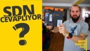 Honor 10 mu Asus Zenfone 5 mi? – SDN Cevaplıyor #147