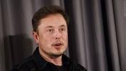 Elon Musk özür dilemek zorunda kaldı!