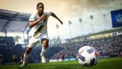 FIFA 19 'Kural YOK' diyor!