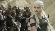 Game of Thrones hayranlarını kahreden açıklama!