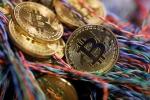 8 milyon dolarlık kripto para soygunu yapıldı!