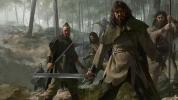 Bannerlord ne durumda? Kendiniz takip edin!