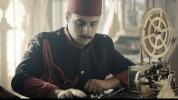 Türk Telekom'dan 15 Temmuz için duygulandıran video