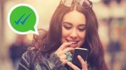 WhatsApp'dan kullanıcılara nefes aldıracak özellik!