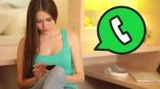 WhatsApp Web için yeni özellik test ediliyor!