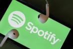 Ücretsiz Spotify, Premium özelliklerine kavuştu!