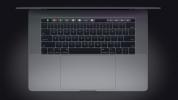 2018 MacBook Pro hoparlör sorunu ile gündemde!
