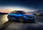 2019 Honda Civic Sedan huzurlarınızda!