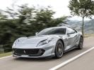 Ferrari sattığı her araçtan ne kadar kazanıyor?