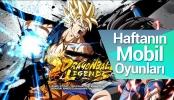 Haftanın en iyi mobil oyunları 26 Ağustos