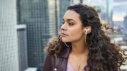Uygun fiyatlı kablosuz oyuncu kulaklığı tanıtıldı!