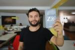 Vestel Venüs Z20'yi kim kazandı? SDN Cevaplıyor #151