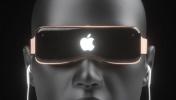 Apple VR / AR başlığını ne zaman tanıtacak?