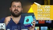 Eski hoparlörünüz Bluetooth hoparlör olsun – Video