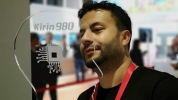 Huawei Kirin 980 işlemcisi neler sunuyor?