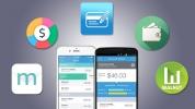Dolar kuru takip edebileceğiniz uygulamalar!