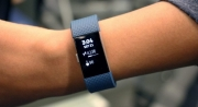 Fitbit Charge 2 inceleme! – Fitbit Charge 2 hediyeli!