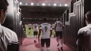 FM 2019 müthiş bir video ile duyuruldu!