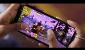 Fortnite Mobile Beta indirmeye açıldı!