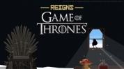 iOS ve Android için yepyeni Game of Thrones oyunu!