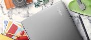 Yenilenen Lenovo Yoga ortaya çıktı!