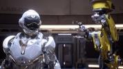 NVIDIA Turing ve Quadro RTX duyuruldu!