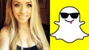 Snapchat çok konuşulacak yeni özelliğini duyurdu!