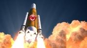 Türkiye Uzay Ajansı ne zaman kurulacak?