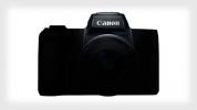 Son sözü söylemedi! Canon EOS R geliyor!