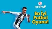 FIFA 19 inceleme! (VİDEO)