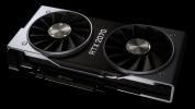 RTX 2070 modelleri ne zaman satışa sunulacak?