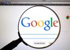Google Pixel telefonları için büyük sürpriz!