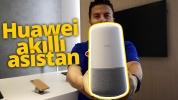 Huawei AI Cube – Çinli zeka küpünü denedik!