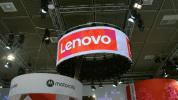 Lenovo'dan dört kameralı telefon sürprizi!
